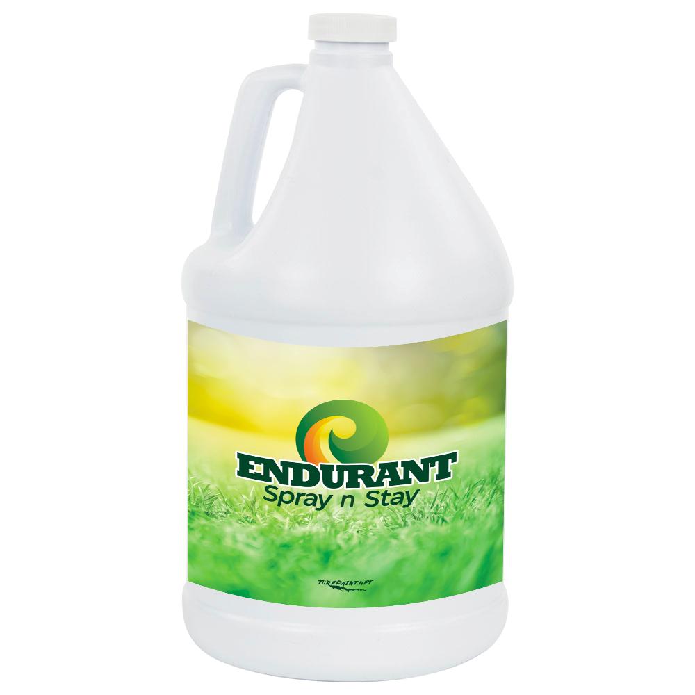 Endurant Spray n Stay