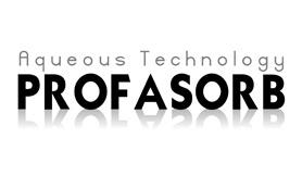 Profasorb soil surfactants for retaining water