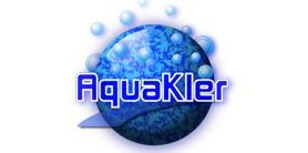 Aquakler