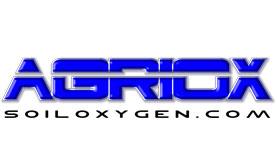SoilOxygen.com