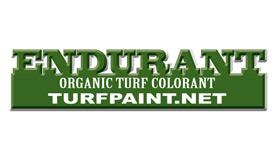 TurfPaint.net