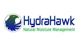 www.HydraHawk.com