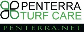 Penterra soil compaction surfactant