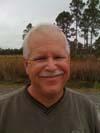 Dr. Lee Berndt