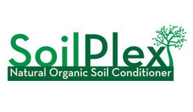 soilplex