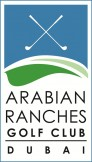 Arabian-Ranches-Golf-Club-Logo