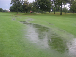 Fastest soil penetrant: Penterra is the fastest soil surfactant on the market. Get this wetting agent today and avoid puddles. GET IN THE GAME www.Penterra.net