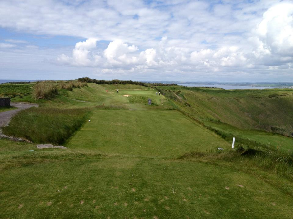 Ireland_Golf_Course_Geoponics_Scotland