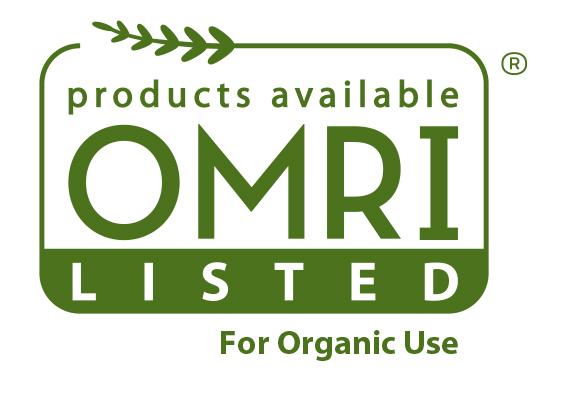 OMRI-listed-Prod-Avail-logo-rgb