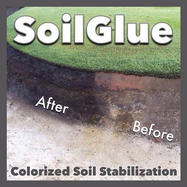 Soil-Stablization-colorant-SoilGlue