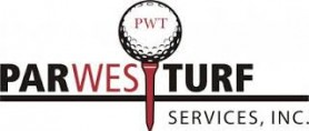 Par West Turf one of Geoponics distributors offering Endurant turf colorant