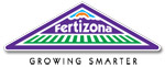 Fertizona one of Geoponics Distributors offering Endurant