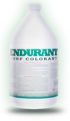 Endurant bottle and label: Endurant ingredients revealed