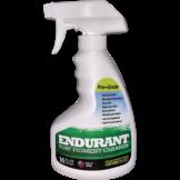 Endurant Turf Pigment Cleaner